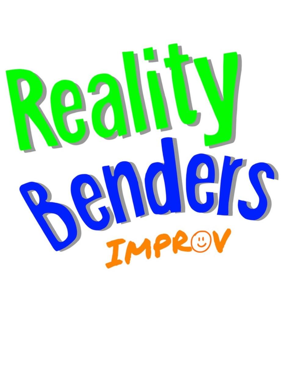 Reality+Benders+Logo+2019.jpg