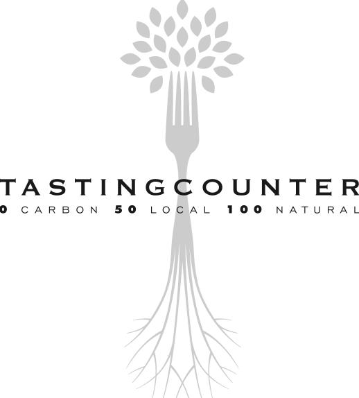 Tasting Counter Restuarant