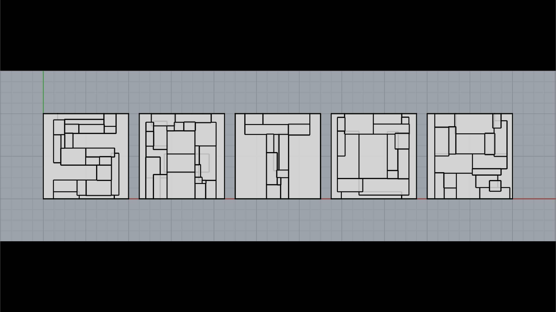 Experimental Type Home-02.jpg