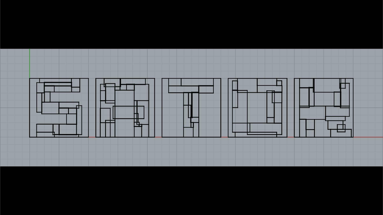 Experimental Type Home-03.jpg