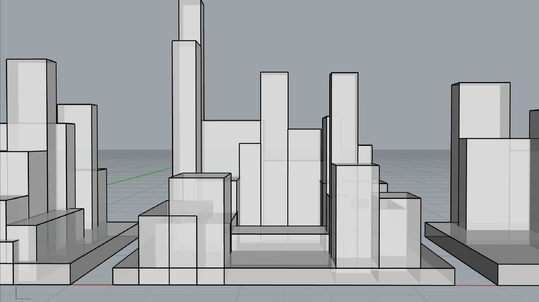 Experimental Type Home-06.jpg
