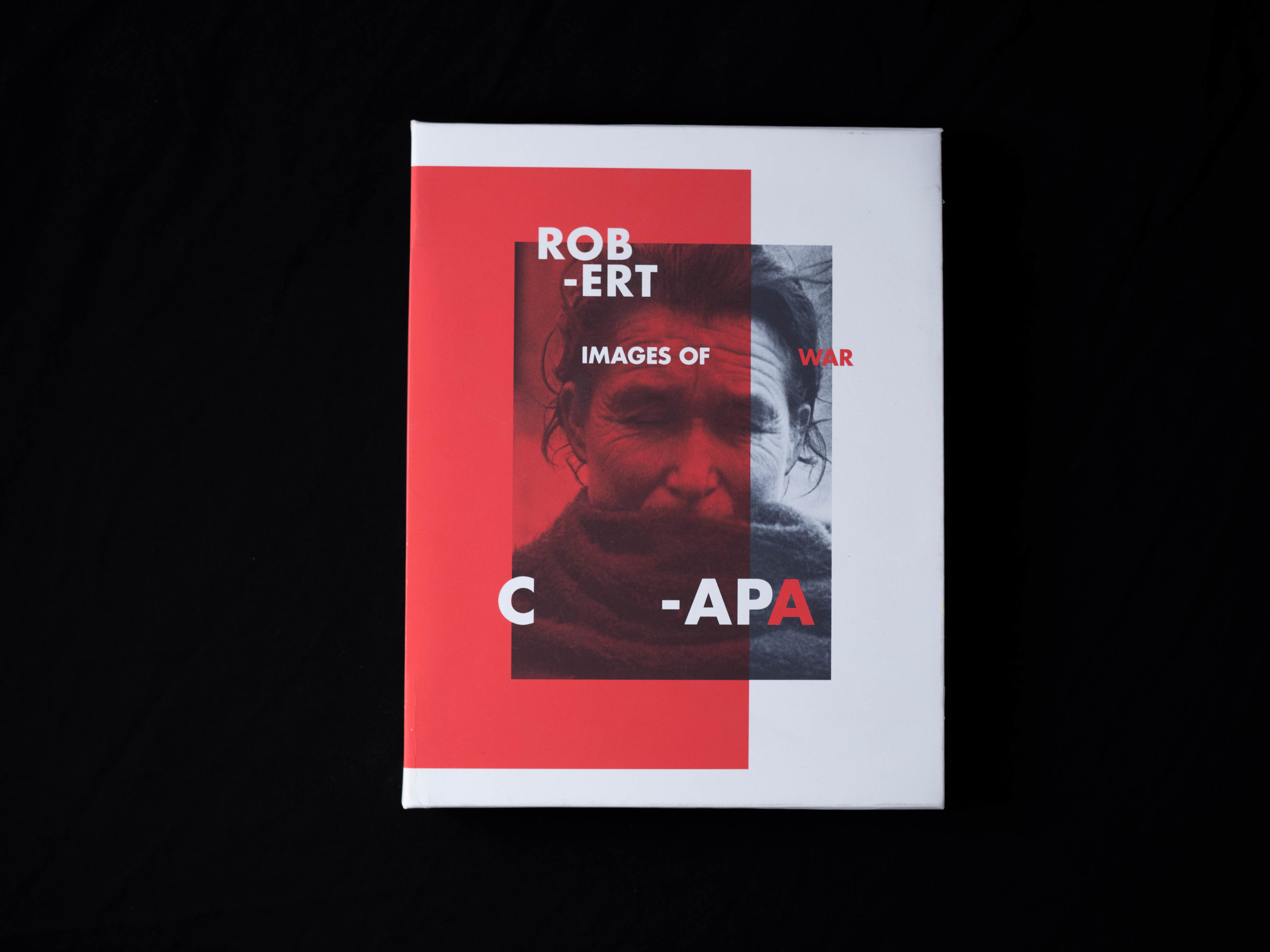 capaco02_cover