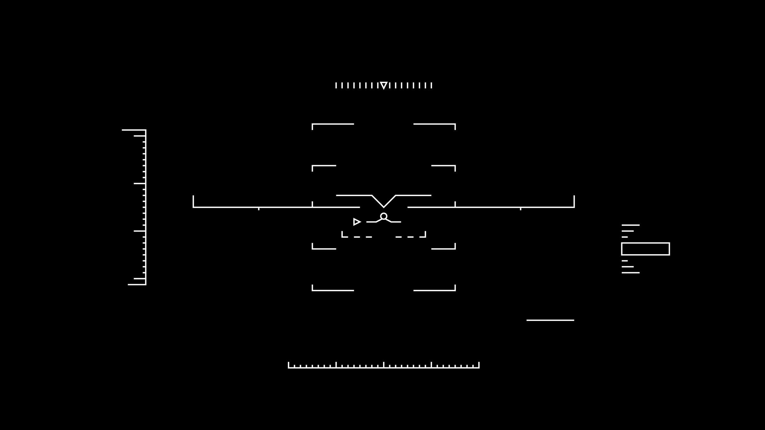 01_Flight_HUD.jpg