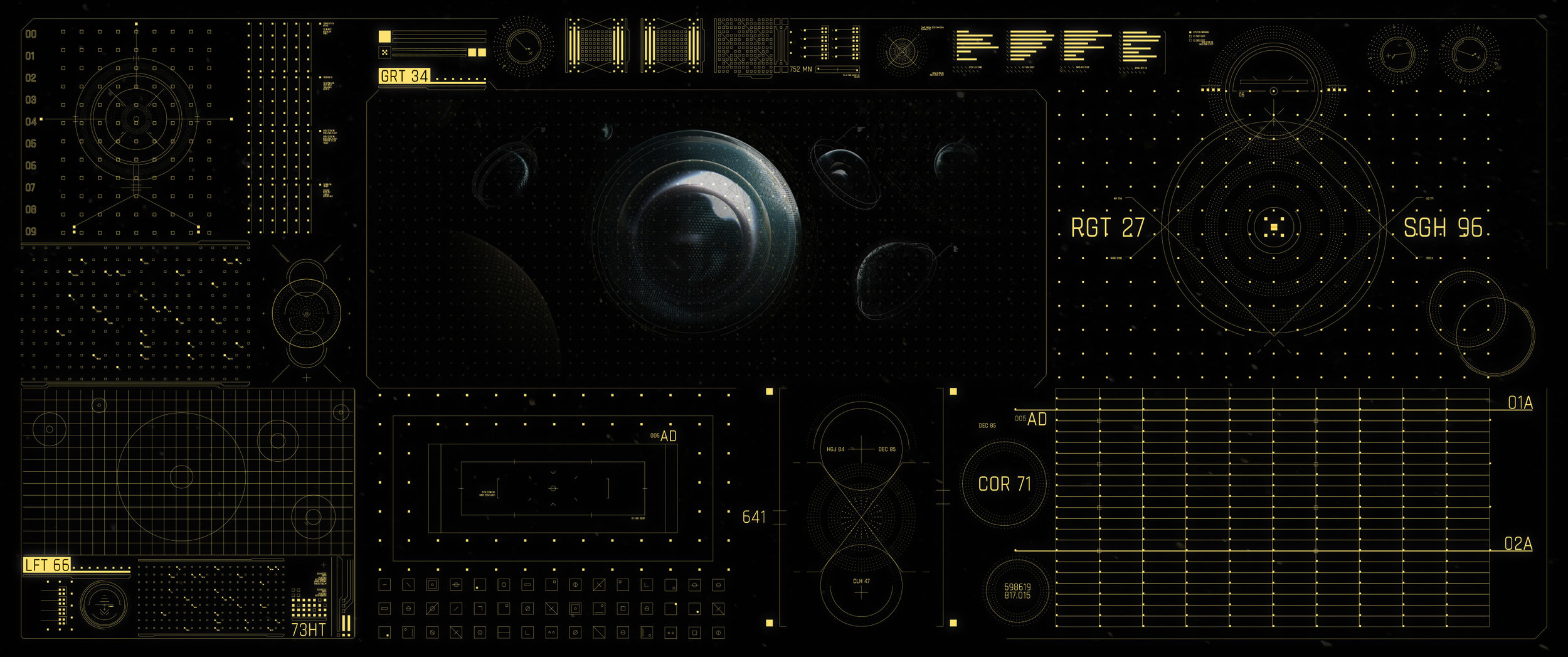 UI_01.jpg