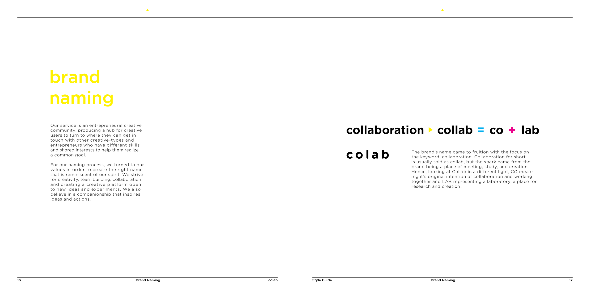 colab4.png