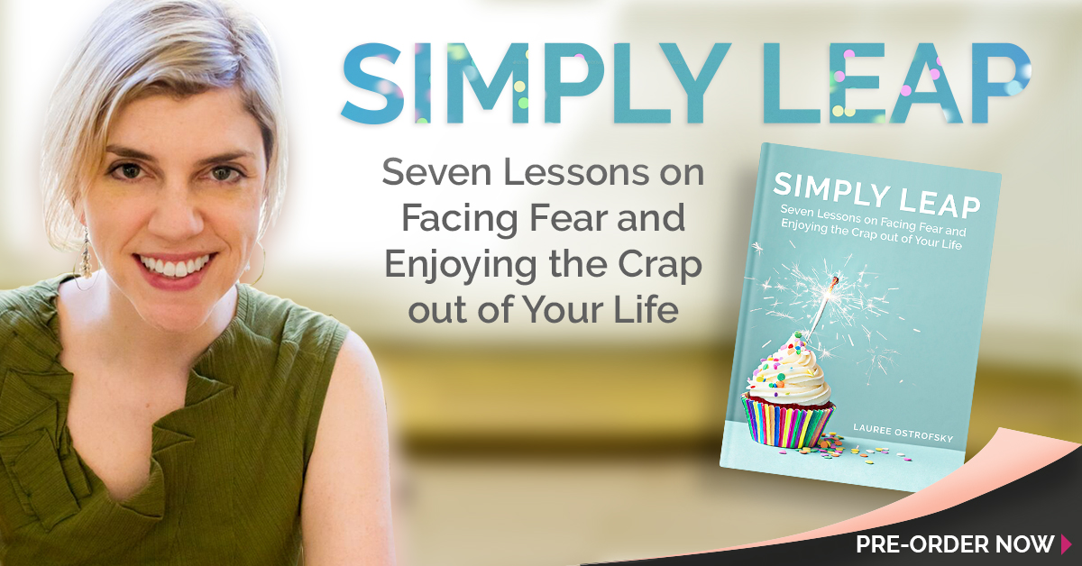 Simply Leap Promotional Graphic - Pre-Order Pink Corner.jpg