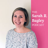 SarahRBagleypodcast.jpg