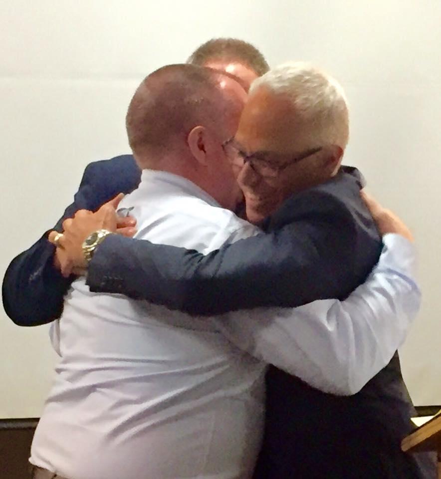 Arnoff hug.jpg
