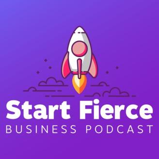 StartFierce.jpg