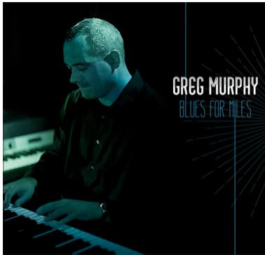 Greg Murphy.png