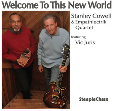 Stanley Cowell New World.png
