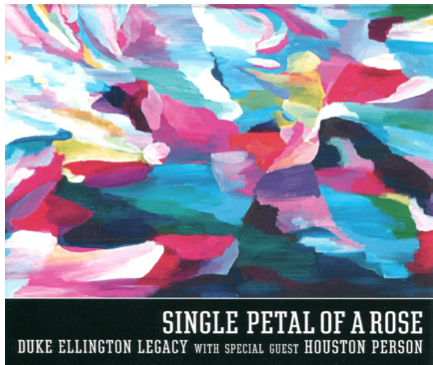 Single Petal of a Rose.png