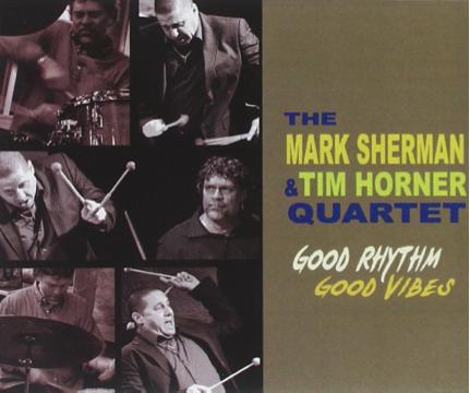 Mark Sherman:Tim Horner.png