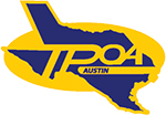 The Texas Peace Officers Association