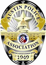 The Austin Police Association