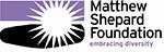 The Matthew Shepard Foundation