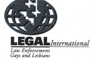 LEGAL-International-Logo-300x206.jpg