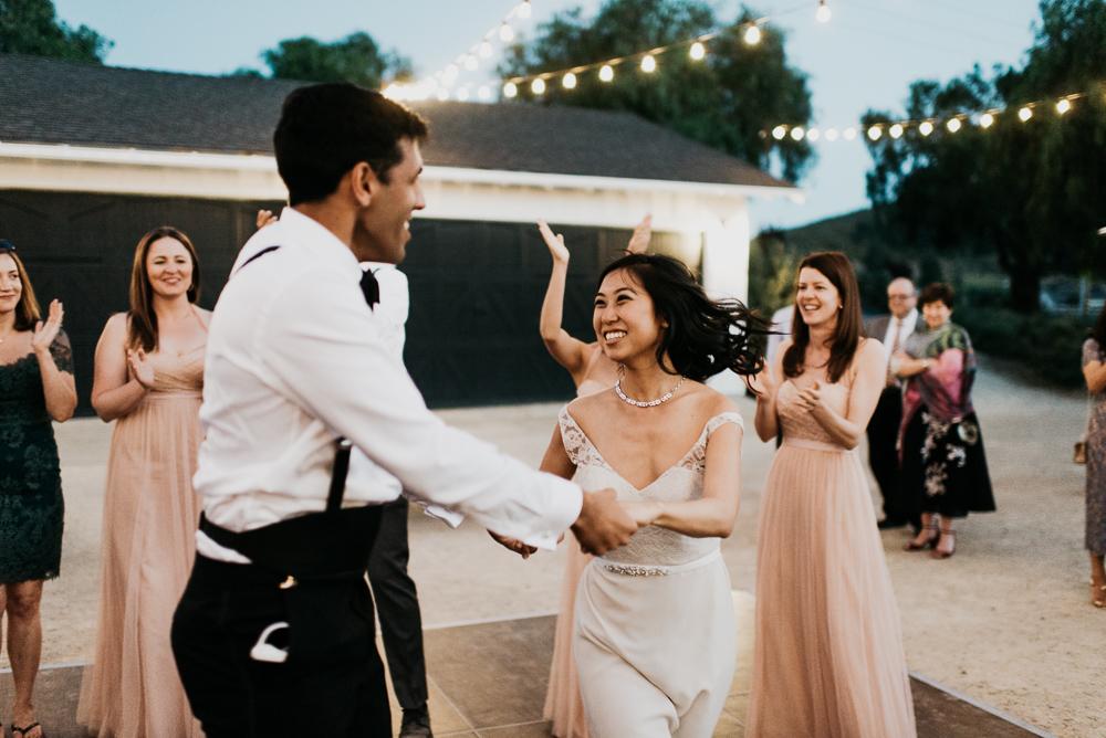 Greengate-Ranch-Wedding-41.jpg