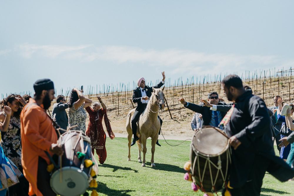 Greengate-Ranch-Wedding-19.jpg