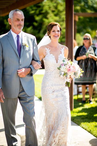 20170901-Katie-and-David-Wedding-Final-Edit-2477-L.jpg