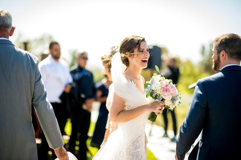 20170901-Katie-and-David-Wedding-Final-Edit-2484-L.jpg