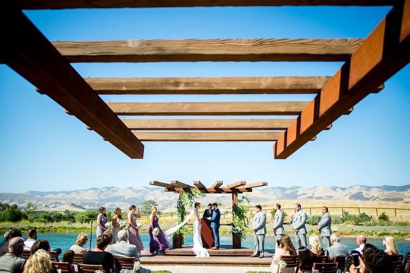 20170901-Katie-and-David-Wedding-Final-Edit-2506-L.jpg