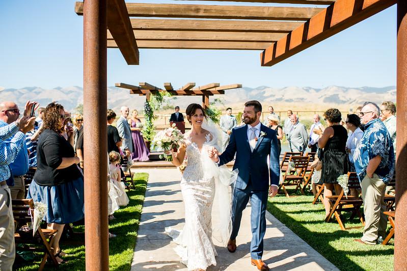20170901-Katie-and-David-Wedding-Final-Edit-2523-L.jpg