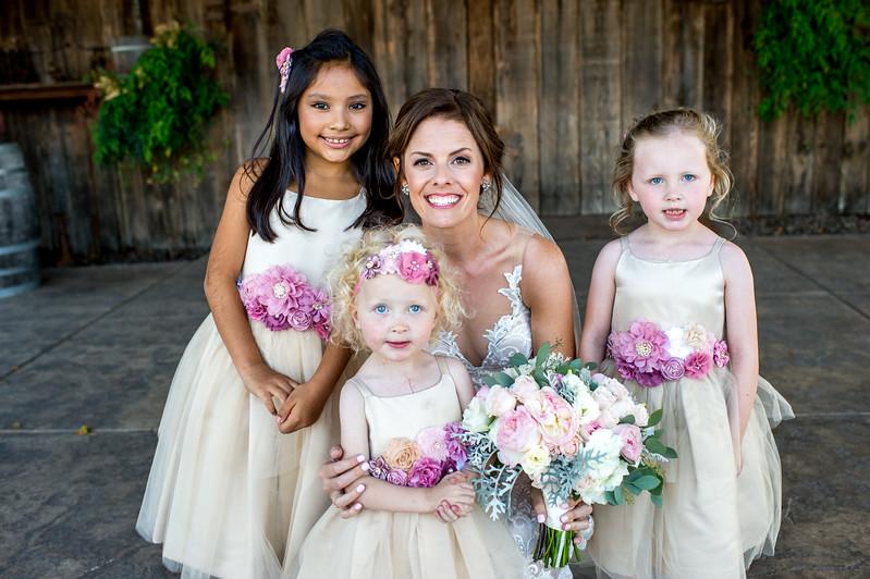 20170901-Katie-and-David-Wedding-Final-Edit-2579-L.jpg