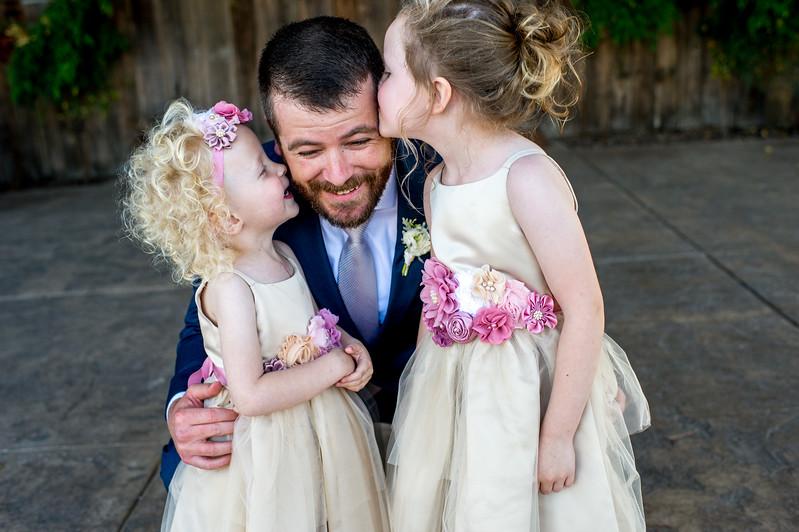 20170901-Katie-and-David-Wedding-Final-Edit-2583-L.jpg