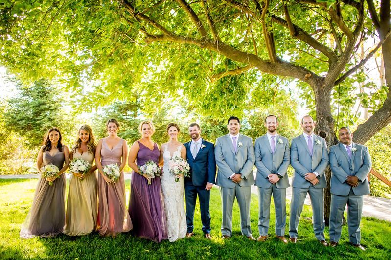 20170901-Katie-and-David-Wedding-Final-Edit-2588-L.jpg