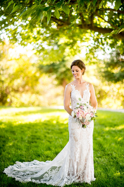 20170901-Katie-and-David-Wedding-Final-Edit-2677-L.jpg