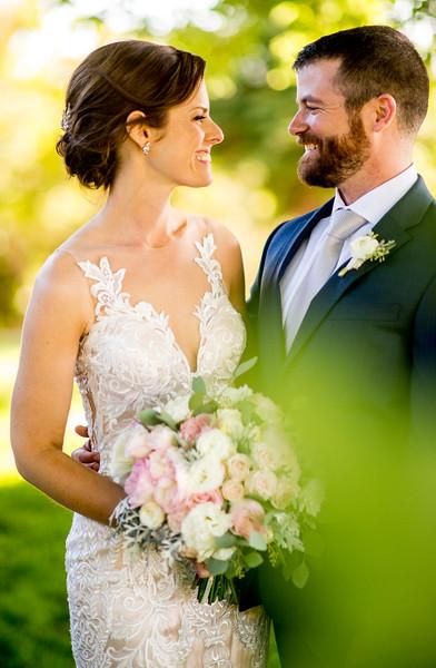 20170901-Katie-and-David-Wedding-Final-Edit-2678-L.jpg