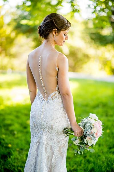 20170901-Katie-and-David-Wedding-Final-Edit-2701-L.jpg