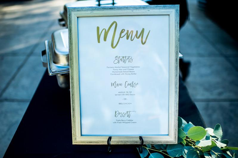 20170901-Katie-and-David-Wedding-Final-Edit-2851-L.jpg