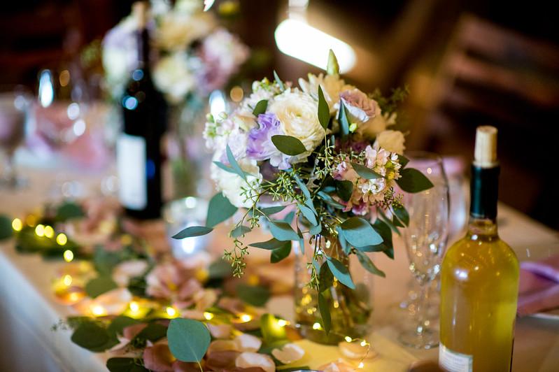 20170901-Katie-and-David-Wedding-Final-Edit-2821-L.jpg