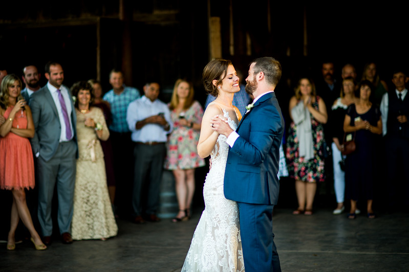 20170901-Katie-and-David-Wedding-Final-Edit-2941-L.jpg