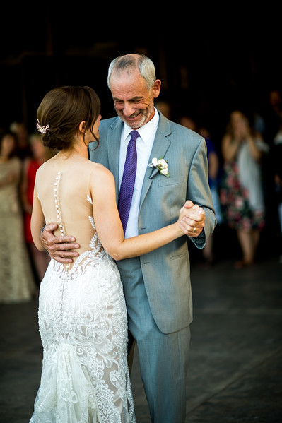 20170901-Katie-and-David-Wedding-Final-Edit-2947-L.jpg