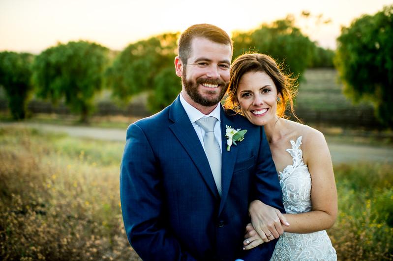 20170901-Katie-and-David-Wedding-Final-Edit-2993-L.jpg