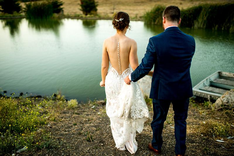 20170901-Katie-and-David-Wedding-Final-Edit-3019-L.jpg