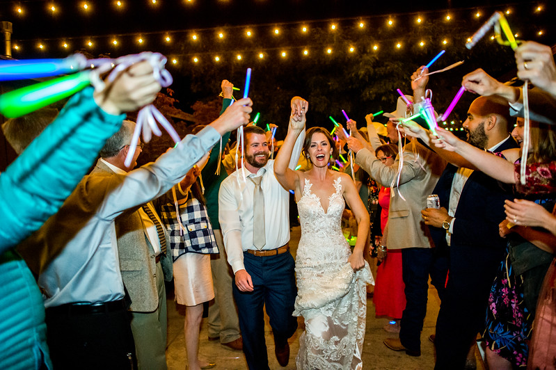 20170901-Katie-and-David-Wedding-Final-Edit-3156-L.jpg