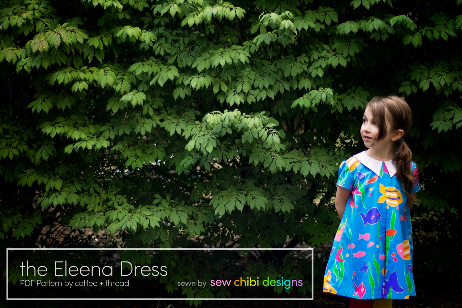 eleena dress pattern pdf review 1