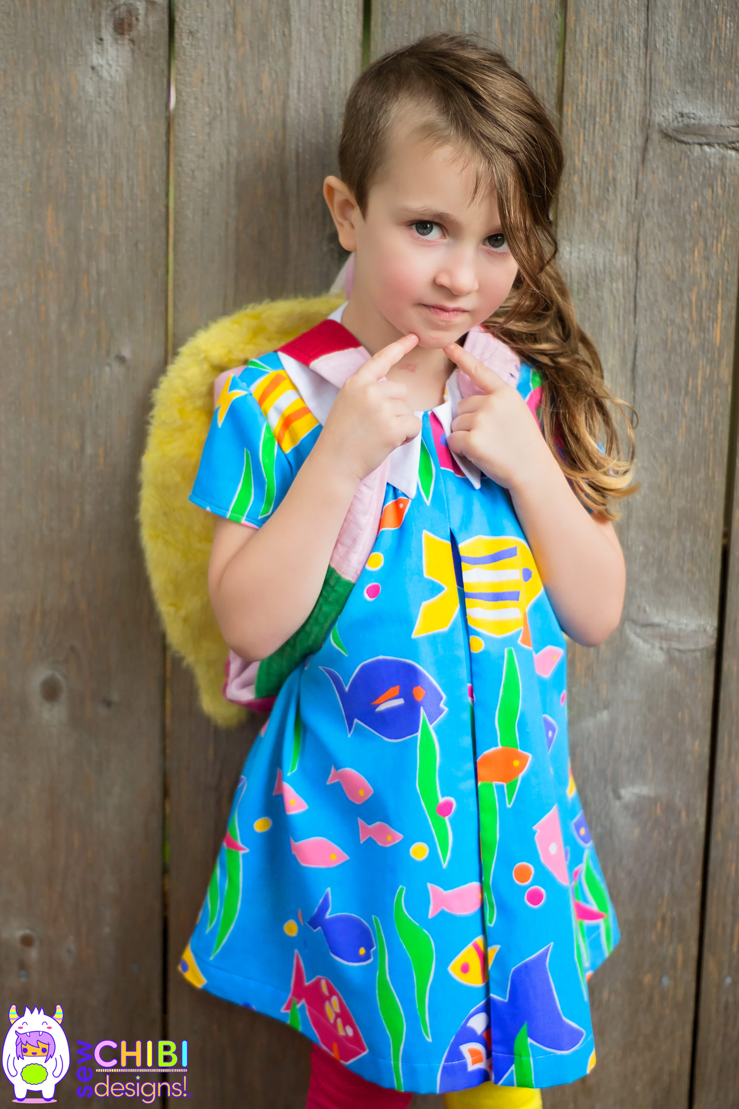 eleena-dress-pdf-pattern-first-day-of-school-7.jpg