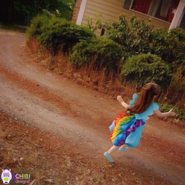 rainbow-dash-dress-21.jpg