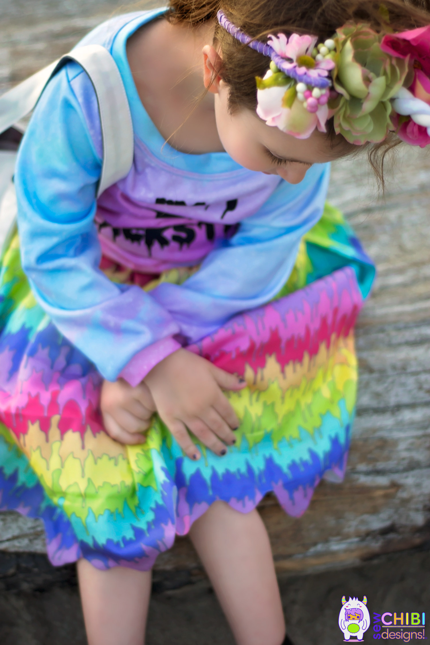 sephira-birthday-pastel-goth-and-bowie-5.jpg