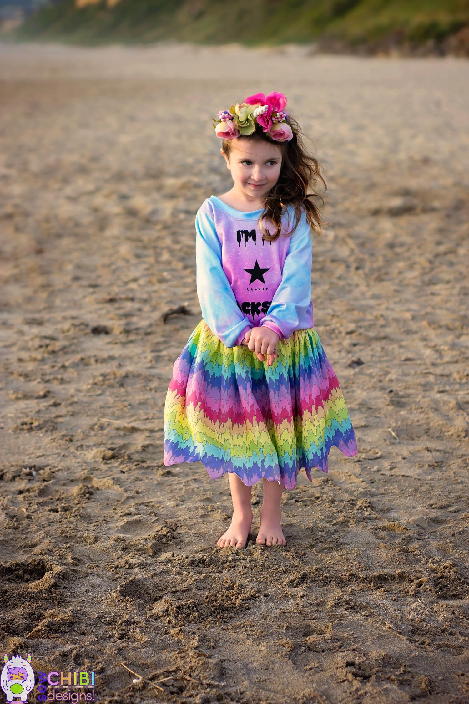 sephira-birthday-pastel-goth-and-bowie-14.jpg