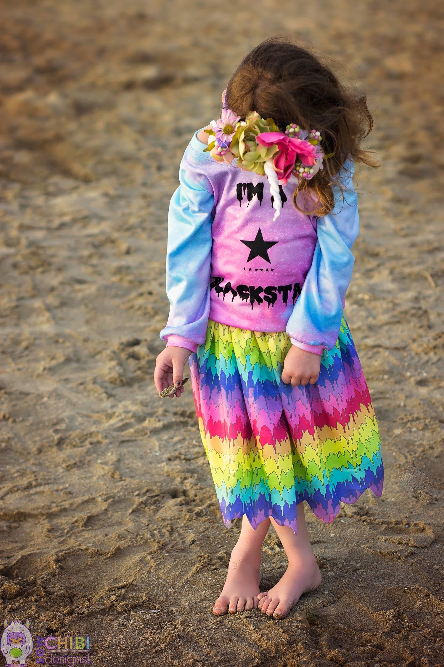 sephira-birthday-pastel-goth-and-bowie-11.jpg