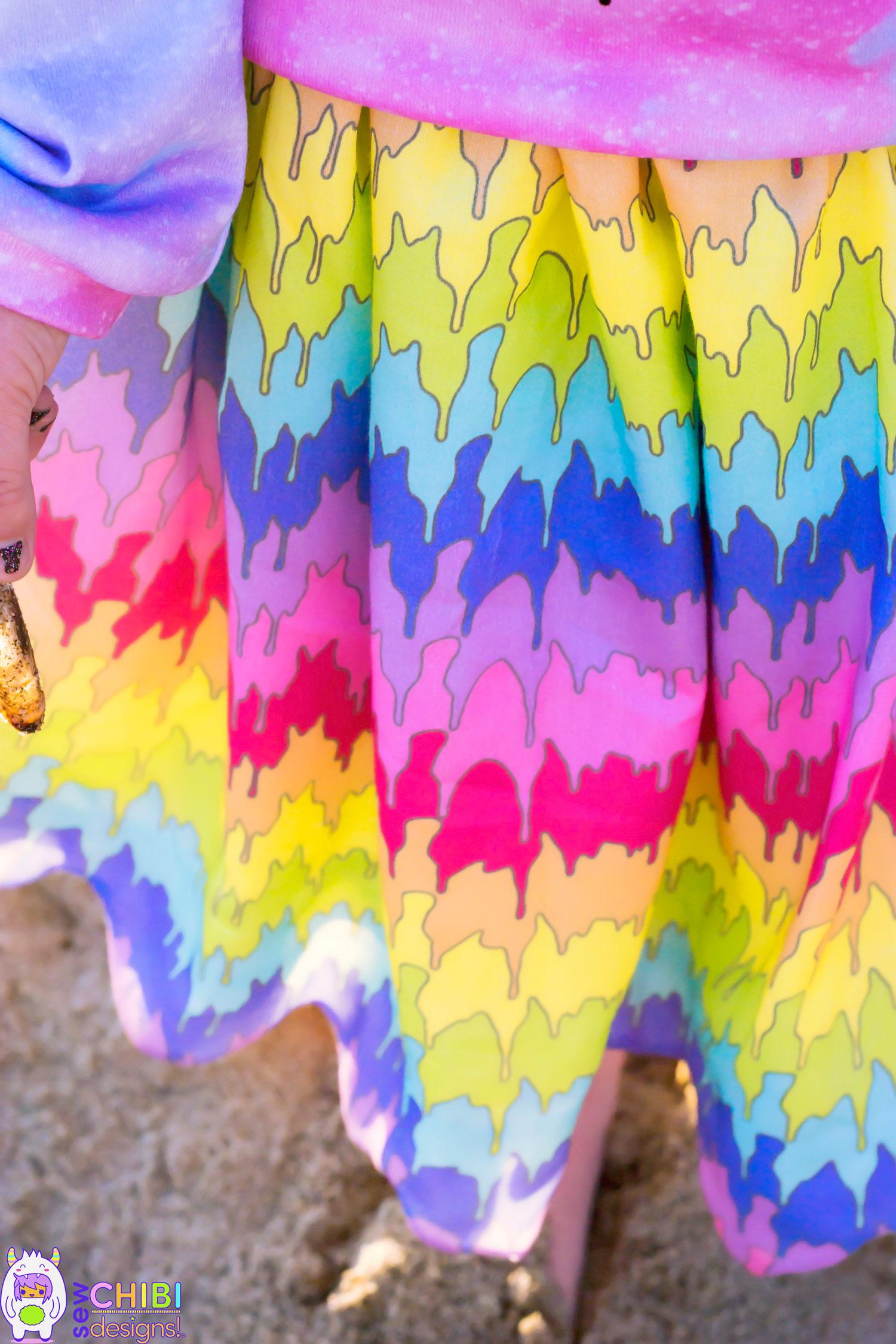 sephira-birthday-pastel-goth-and-bowie-16.jpg