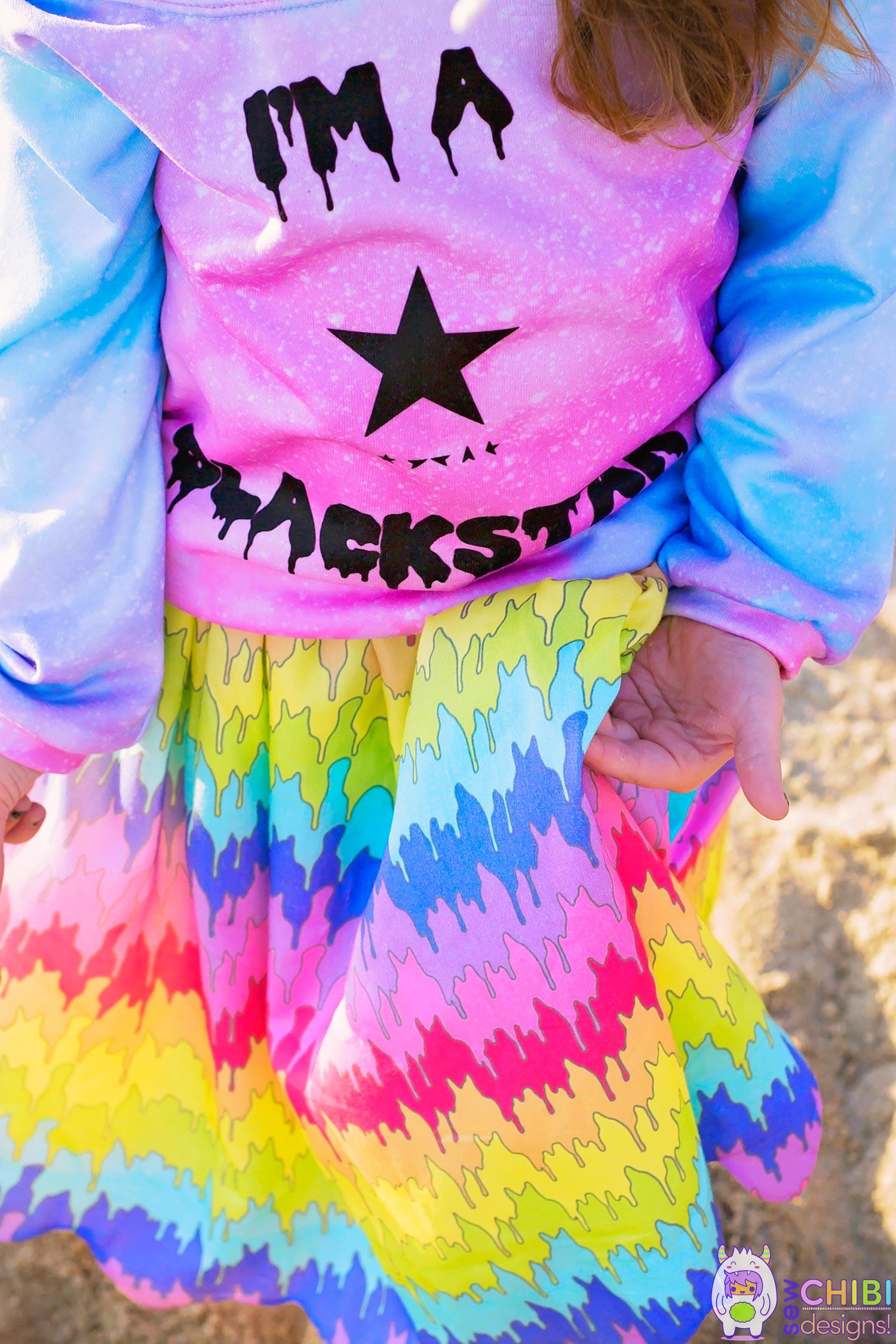 sephira-birthday-pastel-goth-and-bowie-17.jpg