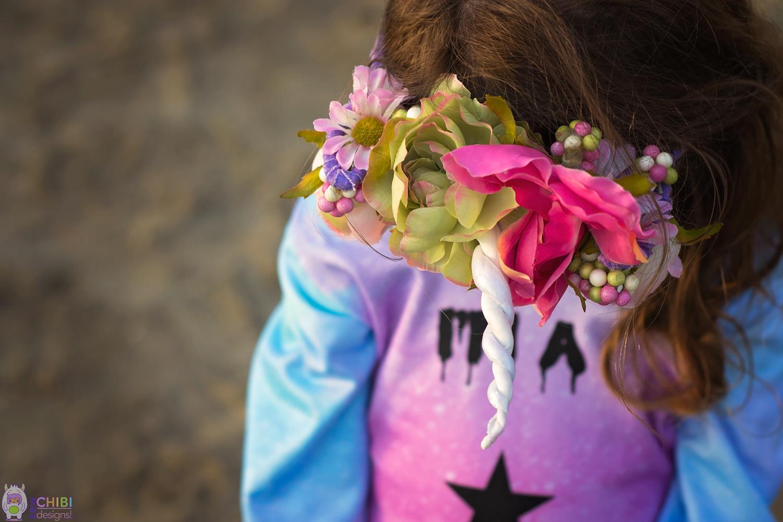 sephira-birthday-pastel-goth-and-bowie-12.jpg