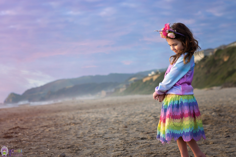 sephira-birthday-pastel-goth-and-bowie-15.jpg
